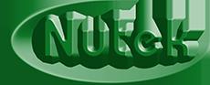 Nutek