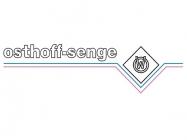 OSTHOFF-SENGE GmbH & Co.KG