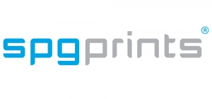 SPG Prints