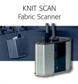 MMI Knit Scan Fabric Scanner