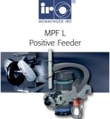 MMI MPF L Positive Leader