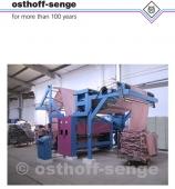 Osthoff 80 x 155