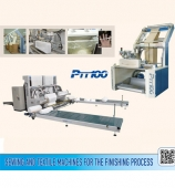 PTT100